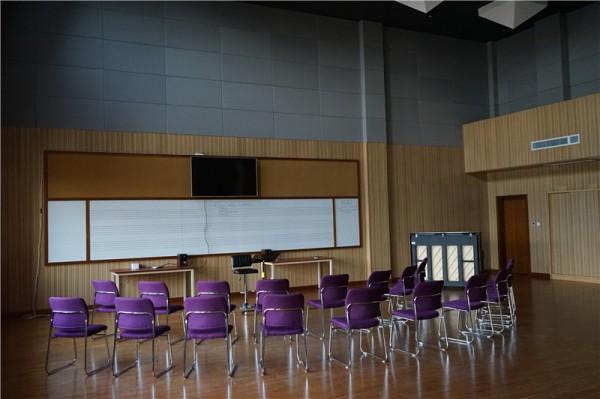 음악 교실